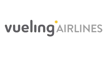 Vueling Airlilnes