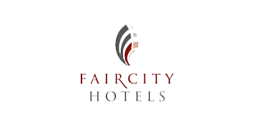 Faircity Hotels